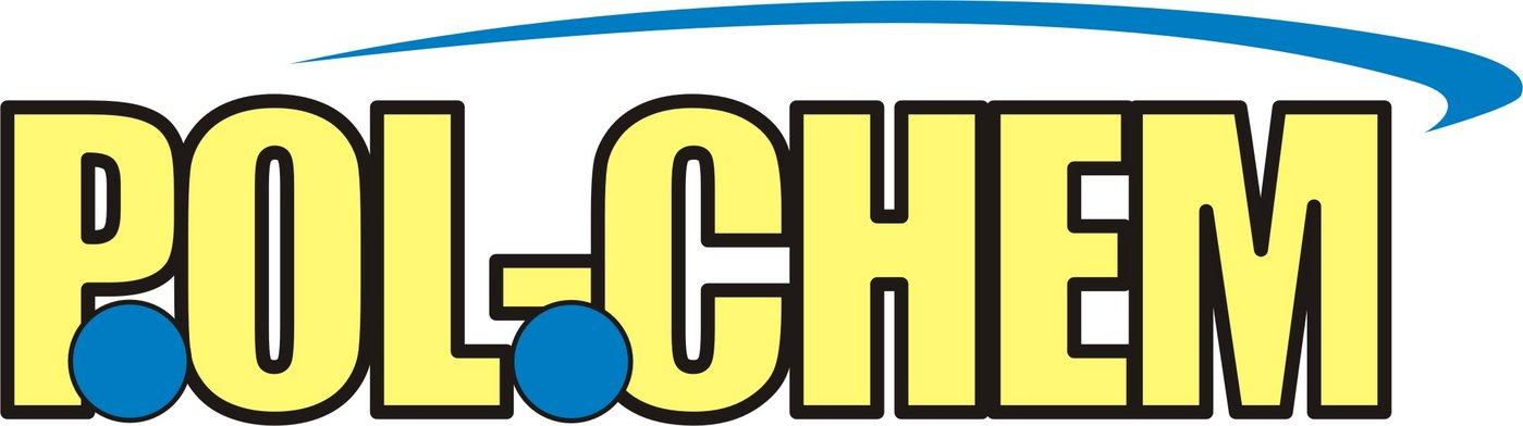 POL-CHEM
