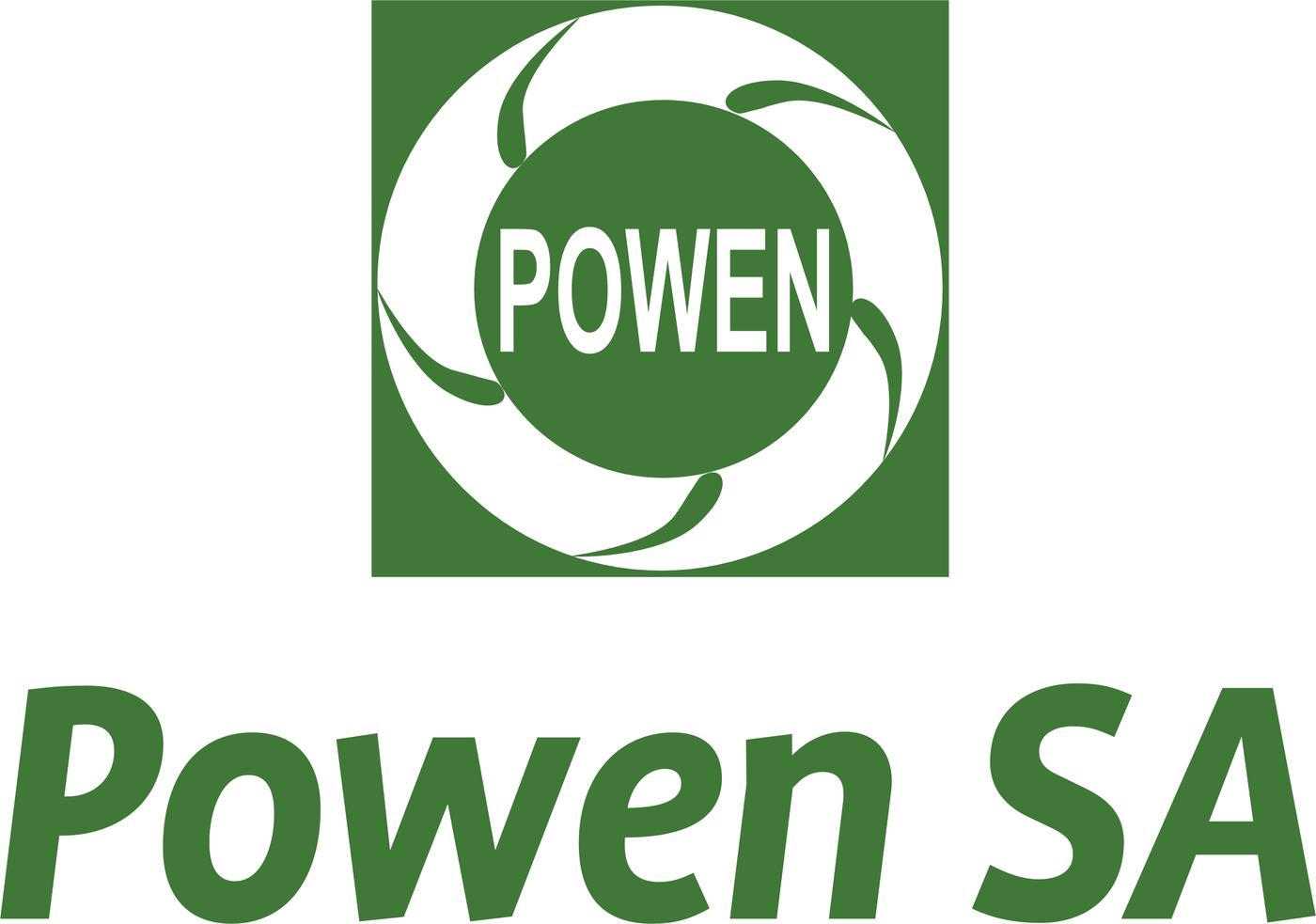 POWEN S.A.