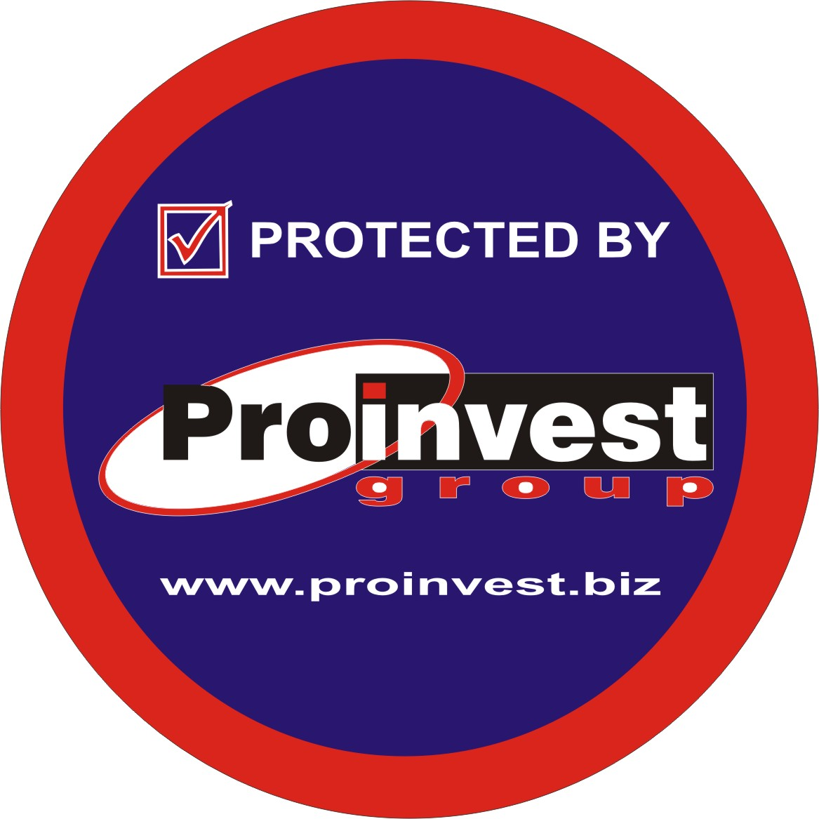 Proinwest Group