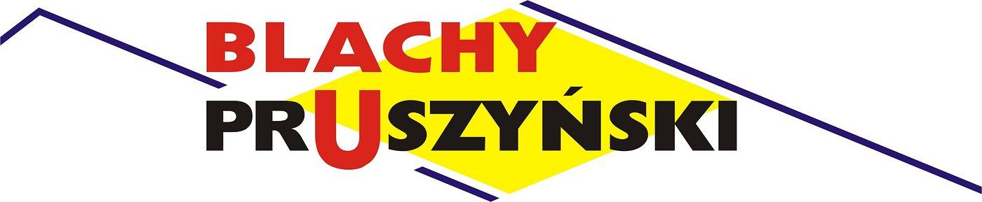 Blachy Pruszyński