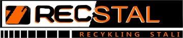 RECSTAL Recykling stali