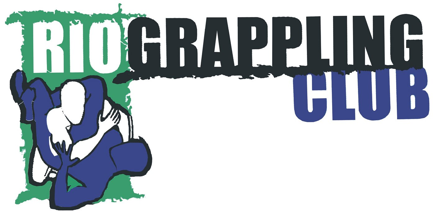 RIOGRAPPLING CLUB