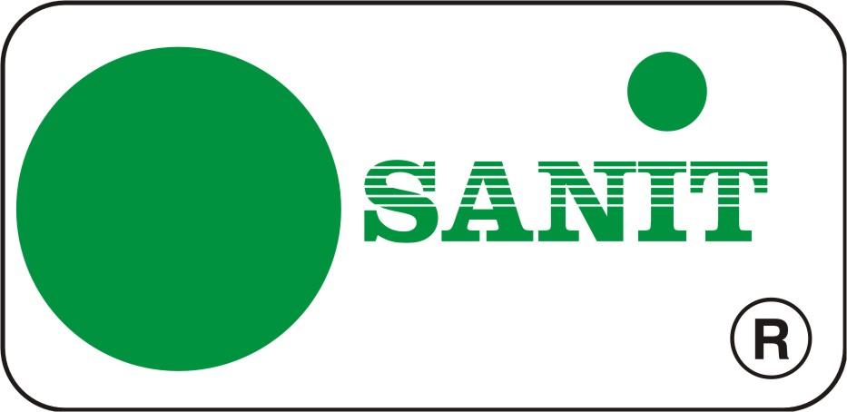 SANIT Gliwice