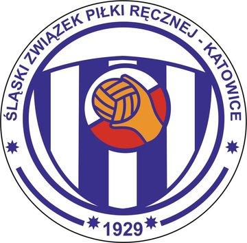 Śląski Związek Piłki Ręcznej Katowice