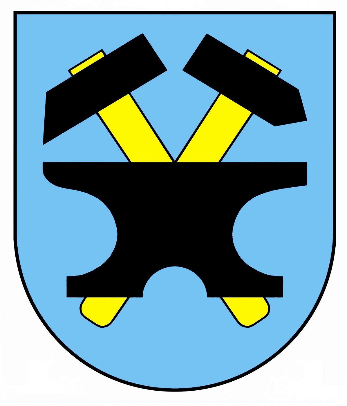 Urząd Miasta Starachowice