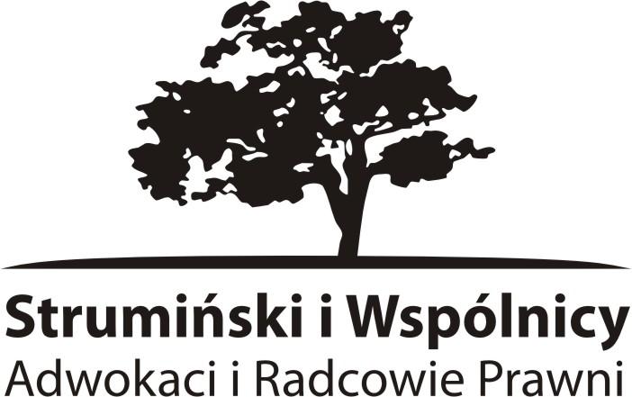Strumiński i Wspólnicy