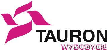 TAURON WYDOBYCIE