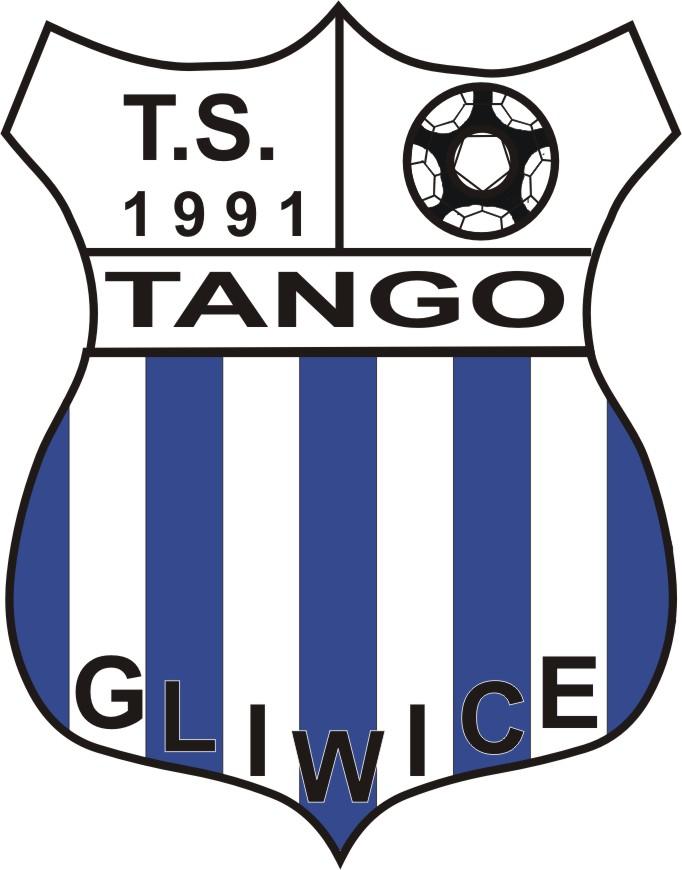 TS Tango