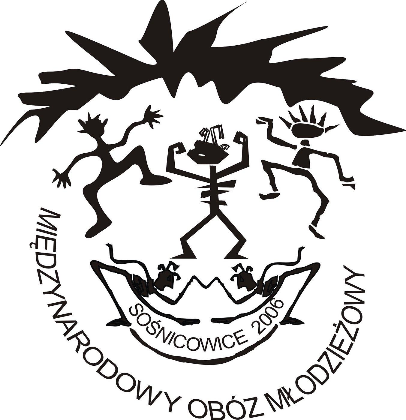 Urząd Gminy Sośnicowice