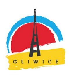 UM Gliwice