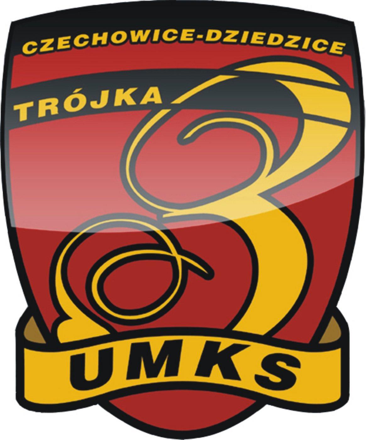 UMKS Trójka Czechowice-Dziedzice