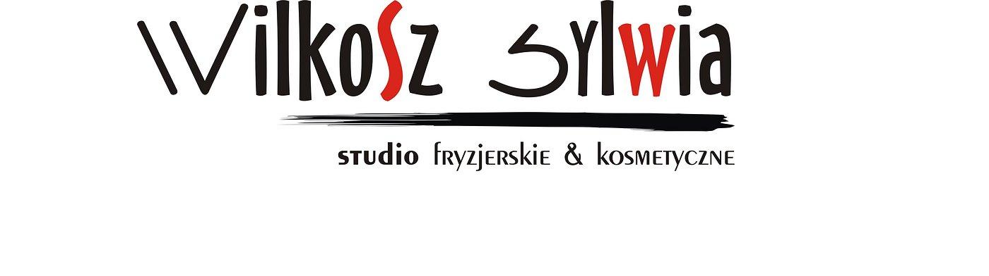 Studio Fryzjerskie Wilkosz Sylwia