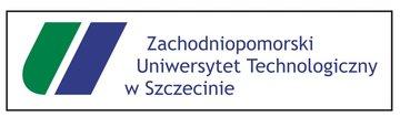 Zachodniopomorski Uniwersytet Technologiczny w Szczecinie